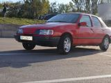 Ford Sierra 2.0 MT (120 л.с.) 1989 с пробегом 300 тыс.км.  л. в Днепре на Autos.ua