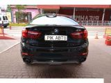BMW X6 xDrive30d Steptronic (258 л.с.) 2015 с пробегом 1 тыс.км.  л. в Львове на Autos.ua
