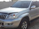 Toyota Land Cruiser 2004 с пробегом 185 тыс.км. 2.7 л. в Херсоне на Autos.ua