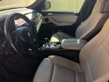 BMW X5 xDrive35i Steptronic (306 л.с.) 2012 с пробегом 54 тыс.км.  л. в Одессе на Autos.ua