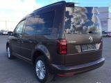 Volkswagen Caddy 1.6 TDI MT (102 л.с.) 2015 с пробегом 1 тыс.км.  л. в Днепре на Autos.ua