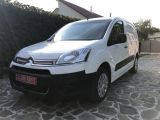 Citroen Berlingo 2012 с пробегом 190 тыс.км. 1.6 л. в Звенигородке на Autos.ua