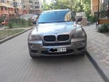 BMW X5 xDrive35d AT (286 л.с.) 2007 с пробегом 1 тыс.км.  л. в Одессе на Autos.ua