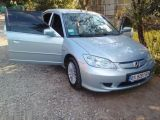 Honda Civic 2005 з пробігом 199 тис.км. 1.339 л. в Ивано-Франковске на Autos.ua