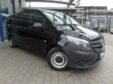 Mercedes-Benz Vito 111 CDI MT L2 (114 л.с.) 2014 с пробегом 1 тыс.км.  л. в Одессе на Autos.ua