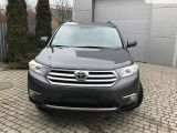 Toyota Land Cruiser 2012 с пробегом 202 тыс.км. 3.5 л. в Хмельницком на Autos.ua