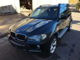 BMW X5 xDrive30d AT (235 л.с.) 2007 с пробегом 206 тыс.км.  л. в Львове на Autos.ua