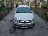 Opel Vectra 2.2 Direct AT (155 л.с.) 2008 с пробегом 158 тыс.км.  л. в Херсоне на Autos.ua