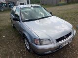 Honda Civic 1996 с пробегом 200 тыс.км. 1.59 л. в Ивано-Франковске на Autos.ua