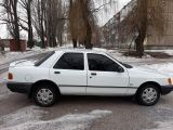 Ford Sierra 2.0 MT (105 л.с.) 1988 с пробегом 69 тыс.км.  л. в Днепре на Autos.ua