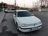 Volkswagen Golf 1998 с пробегом 257 тыс.км. 1.9 л. в Ивано-Франковске на Autos.ua