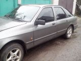 Ford Sierra 2.0 MT (115 л.с.) 1987 з пробігом 300 тис.км.  л. в Харькове на Autos.ua