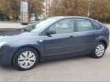 Ford Focus 1.8 TDCi MT (116 л.с.) 2006 с пробегом 155 тыс.км.  л. в Днепре на Autos.ua