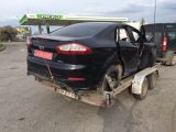 Ford Mondeo 2.0 EcoBoost PowerShift (240 л.с.) 2013 з пробігом 100 тис.км.  л. в Харькове на Autos.ua