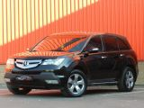 Acura MDX 3.5 AT 4WD (256 л.с.) 2008 с пробегом 106 тыс.км.  л. в Одессе на Autos.ua