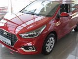 Hyundai Accent 1.6 AT (123 л.с.) 2014 з пробігом 1 тис.км.  л. в Одессе на Autos.ua
