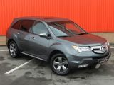 Acura MDX 3.7 AT 4WD (304 л.с.) 2009 с пробегом 65 тыс.км.  л. в Одессе на Autos.ua