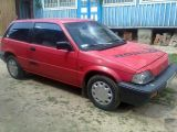 Honda Civic 1983 с пробегом 2 тыс.км. 1.2 л. в Черновцах на Autos.ua