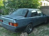 Ford Sierra 2.3D MT (67 л.с.) 1987 з пробігом 100 тис.км.  л. в Харькове на Autos.ua