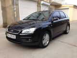 Ford Focus 2.0 MT (145 л.с.) 2006 с пробегом 166 тыс.км.  л. в Одессе на Autos.ua