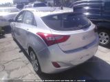 Hyundai Elantra 1.8 AT (150 л.с.) 2013 з пробігом 25 тис.км.  л. в Киеве на Autos.ua