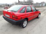 Ford Escort 1.6 MT (105 л.с.) 1991 с пробегом 10 тыс.км.  л. в Днепре на Autos.ua