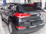 Hyundai Tucson 2.0 AT AWD (164 л.с.) 2014 с пробегом 1 тыс.км.  л. в Белой Церкви на Autos.ua