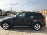 BMW X5 xDrive30d Steptronic (245 л.с.) Базовая 2010 с пробегом 163 тыс.км.  л. в Черкассах на Autos.ua