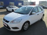 Ford Focus 1.4 MT (80 л.с.) 2011 з пробігом 137 тис.км.  л. в Киеве на Autos.ua