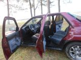 Ford Orion 1991 з пробігом 72 тис.км. 1.391 л. в Бродах на Autos.ua
