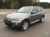 BMW X5 xDrive35d AT (286 л.с.) 2009 с пробегом 171 тыс.км.  л. в Львове на Autos.ua