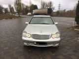 Mercedes-Benz Viano 2004 с пробегом 191 тыс.км. 1.8 л. в Хмельницком на Autos.ua