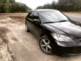Honda Civic 2005 з пробігом 190 тис.км. 1.7 л. в Софиевской Борщаговке на Autos.ua