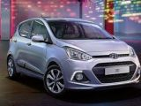 Hyundai i10 1.25 AT (87 л.с.) 2014 с пробегом 1 тыс.км.  л. в Днепре на Autos.ua