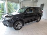 Toyota Land Cruiser 200 Series Рестайлинг 2 Комфорт 2017 с пробегом 19 тыс.км. 2.8 л. в Киеве на Autos.ua