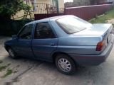 Ford Orion 1991 з пробігом 16 тис.км. 1.591 л. в Львове на Autos.ua