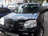 Nissan X-Trail 2.0 MT AWD (140 л.с.) 2005 с пробегом 257 тыс.км.  л. в Одессе на Autos.ua