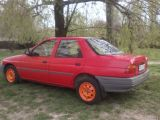 Ford Orion 1991 з пробігом 140 тис.км. 1.392 л. в Каменце-Подольском на Autos.ua