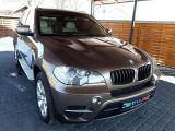 BMW X5 xDrive30d Steptronic (245 л.с.) 2012 с пробегом 136 тыс.км.  л. в Ивано-Франковске на Autos.ua