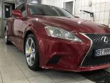 Lexus is 350 2006 с пробегом 140 тыс.км. 3.5 л. в Херсоне на Autos.ua