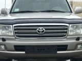Toyota Land Cruiser 2004 с пробегом 197 тыс.км. 4.7 л. в Черновцах на Autos.ua