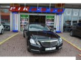 Mercedes-Benz E-Класс E 250 CDI BlueEfficiency 4MATIC 7G-Tronic Plus (204 л.с.) 2012 с пробегом 61 тыс.км.  л. в Львове на Autos.ua