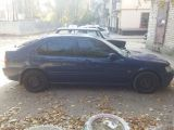 Honda Civic 2001 с пробегом 162 тыс.км.  л. в Херсоне на Autos.ua