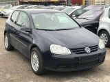 Volkswagen Golf 1.9 TDI 5MT (105 л.с.) 2004 с пробегом 217 тыс.км.  л. в Львове на Autos.ua