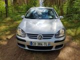 Volkswagen Golf 1.9 TDI 5MT (105 л.с.) 2004 с пробегом 230 тыс.км.  л. в Львове на Autos.ua