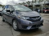 Honda Fit 1.5 AT 4WD (120 л.с.) 2015 з пробігом 1 тис.км.  л. в Одессе на Autos.ua