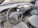 Ford Orion 1991 з пробігом 21 тис.км. 1.391 л. в Львове на Autos.ua