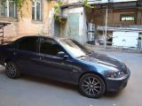 Honda Civic 1992 з пробігом 210 тис.км. 1.5 л. в Одессе на Autos.ua