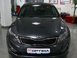 Kia Optima 2.4 MPI AT (180 л.с.) 2014 с пробегом 1 тыс.км.  л. в Днепре на Autos.ua
