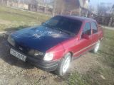 Ford Sierra 1.8 MT (87 л.с.) 1987 з пробігом 100 тис.км.  л. в Ивано-Франковске на Autos.ua